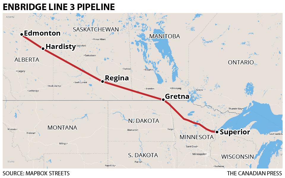 cp-enbridge-pipeline-line3